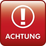 achtung 2 150x150